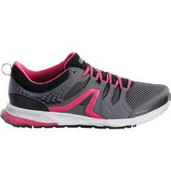 Damessneakers Propulse Walk 240 - 938629