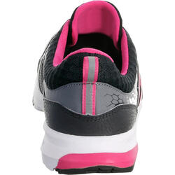 Damessneakers Propulse Walk 240 - 938631