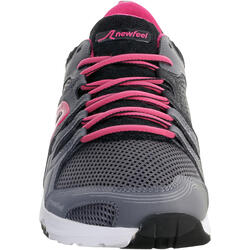 Damessneakers Propulse Walk 240 - 938633