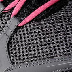 Damessneakers Propulse Walk 240 - 938634