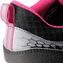 Damessneakers Propulse Walk 240 - 938638