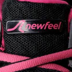 Damessneakers Propulse Walk 240 - 938639