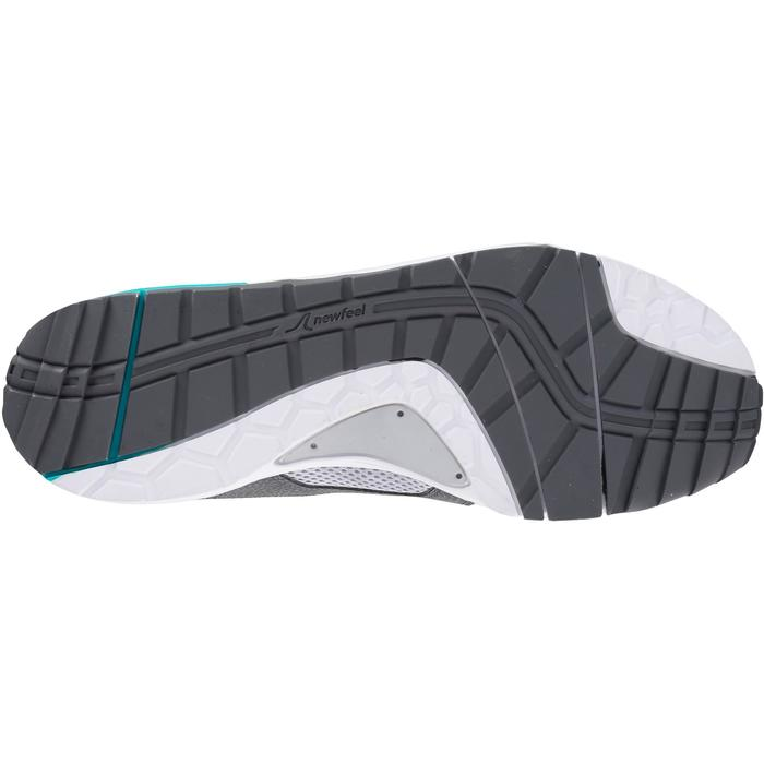Chaussures marche sportive femme PW 240 - 938646