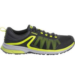Herensneakers Propulse Walk 300 voor nordic walking - 938655