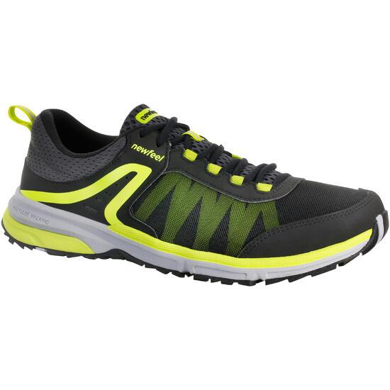 Herensneakers Propulse Walk 300 voor nordic walking - 938656