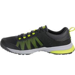 Herensneakers Propulse Walk 300 voor nordic walking - 938657