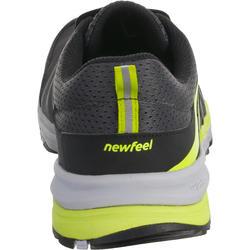 Herensneakers Propulse Walk 300 voor nordic walking - 938658