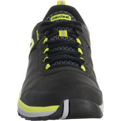 Herensneakers Propulse Walk 300 voor nordic walking - 938659