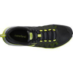 Herensneakers Propulse Walk 300 voor nordic walking - 938660