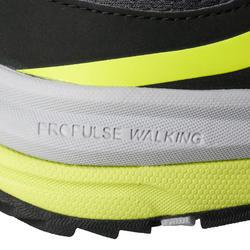 Herensneakers Propulse Walk 300 voor nordic walking - 938663
