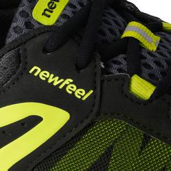 Herensneakers Propulse Walk 300 voor nordic walking - 938664