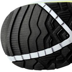 Herensneakers Propulse Walk 300 voor nordic walking - 938665