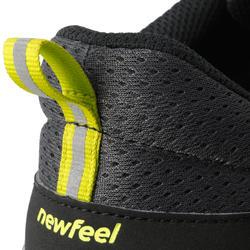 Herensneakers Propulse Walk 300 voor nordic walking - 938669