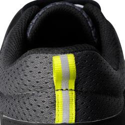 Herensneakers Propulse Walk 300 voor nordic walking - 938671