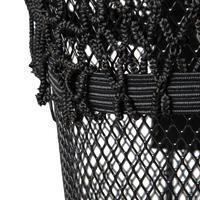 Pannier Net For Between 8 To 12 Litres