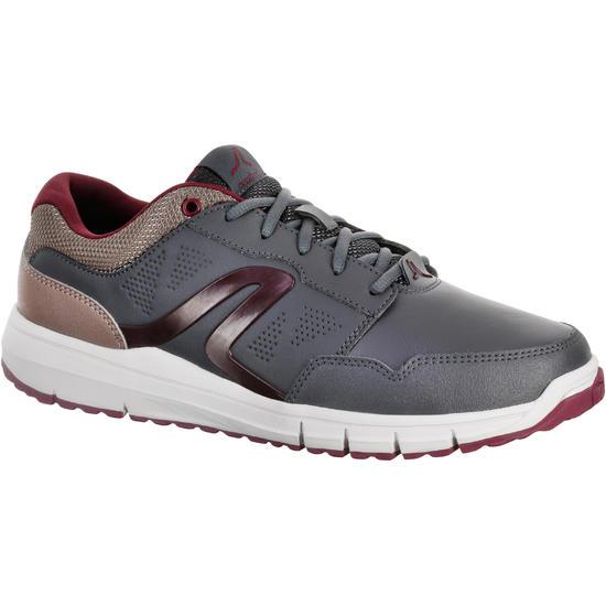 Herensneakers Protect 140 - 938812