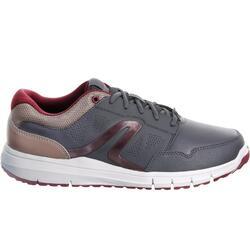 Herensneakers Protect 140 - 938814