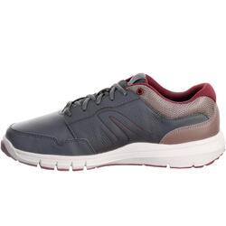 Herensneakers Protect 140 - 938815
