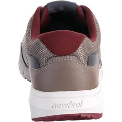 Herensneakers Protect 140 - 938816