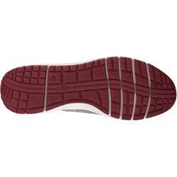 Herensneakers Protect 140 - 938817