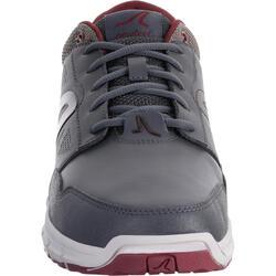 Herensneakers Protect 140 - 938819