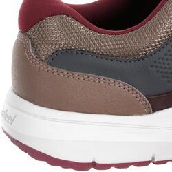 Herensneakers Protect 140 - 938820