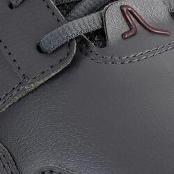 Herensneakers Protect 140 - 938821