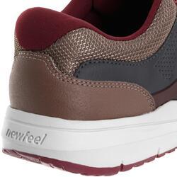 Herensneakers Protect 140 - 938822