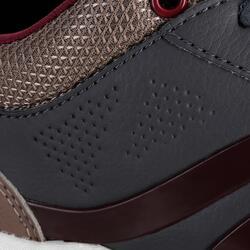 Herensneakers Protect 140 - 938823