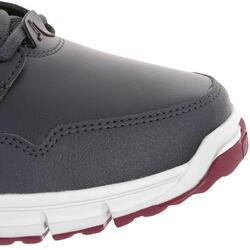 Herensneakers Protect 140 - 938826
