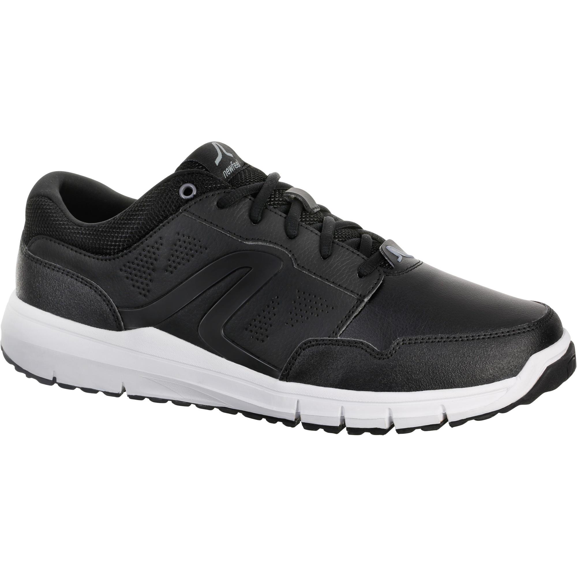 8a8307d528f33d chaussure newfeel essensole
