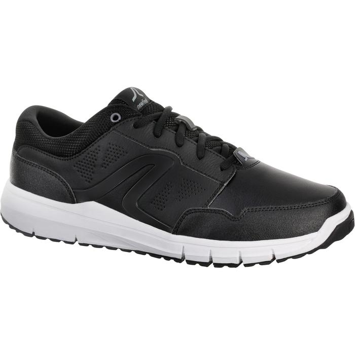 Chaussures marche sportive homme Protect 140 - 938875