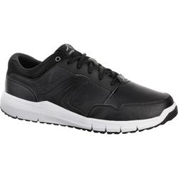 Protect 140 男士健走運動鞋- 黑色