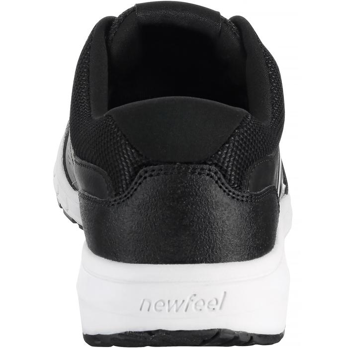 Chaussures marche sportive homme Protect 140 - 938877