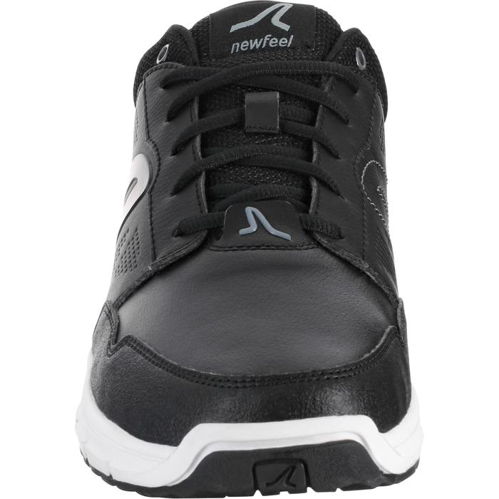 Chaussures marche sportive homme Protect 140 - 938878