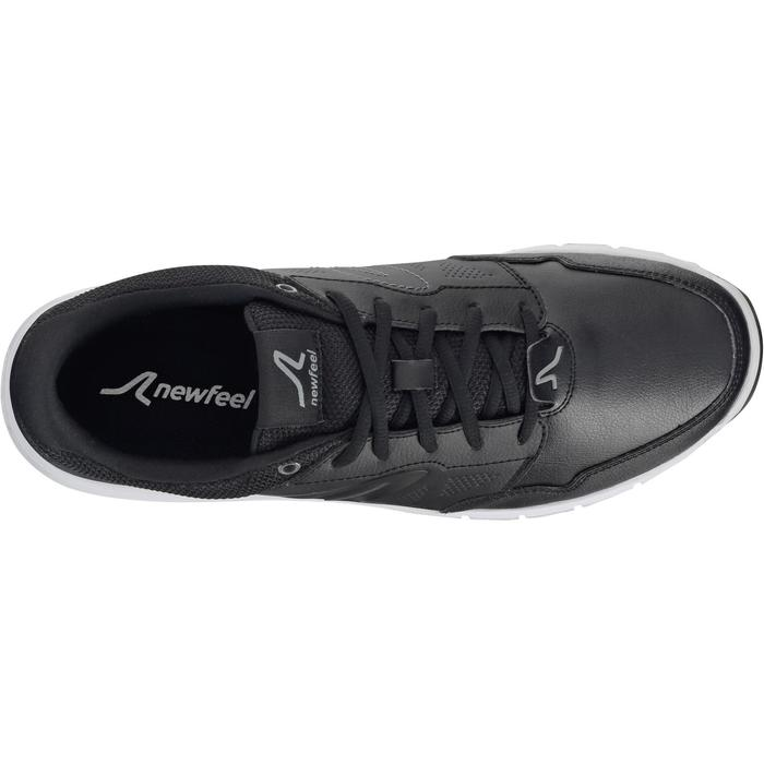 Chaussures marche sportive homme Protect 140 - 938879