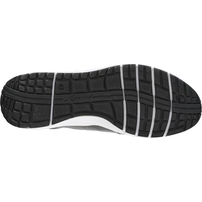 Chaussures marche sportive homme Protect 140 - 938880