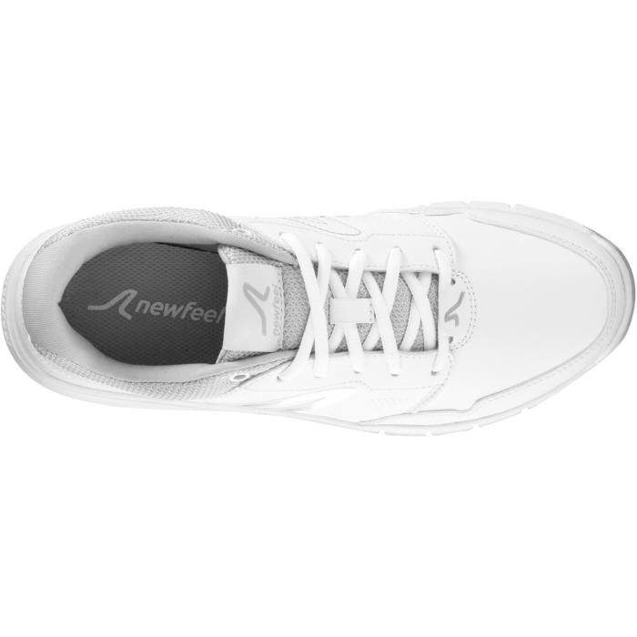Chaussures marche sportive femme Protect 140 - 938895