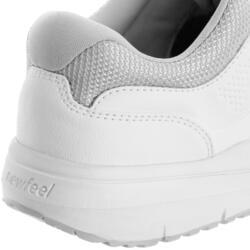 Damessneakers Protect 140 - 938898