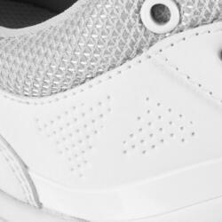 Damessneakers Protect 140 - 938900
