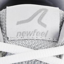 Damessneakers Protect 140 - 938901