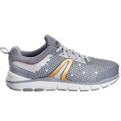 Damessneakers Protect 540 - 938934