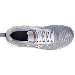 Damessneakers Protect 540 - 938937