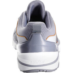 Damessneakers Protect 540 - 938938