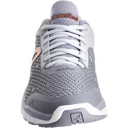 Damessneakers Protect 540 - 938939