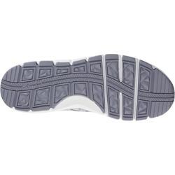 Damessneakers Protect 540 - 938940