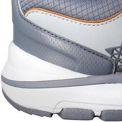 Damessneakers Protect 540 - 938941