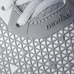 Damessneakers Protect 540 - 938943