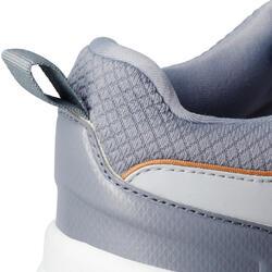 Damessneakers Protect 540 - 938944
