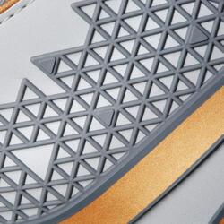 Damessneakers Protect 540 - 938945
